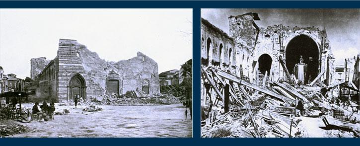 duomo-post-terremoto