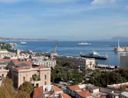 foto-panoramica-porto