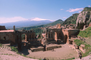 Taormina-teatro-Greco-web