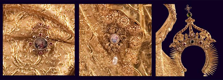 fascia-bassa-medaglioni