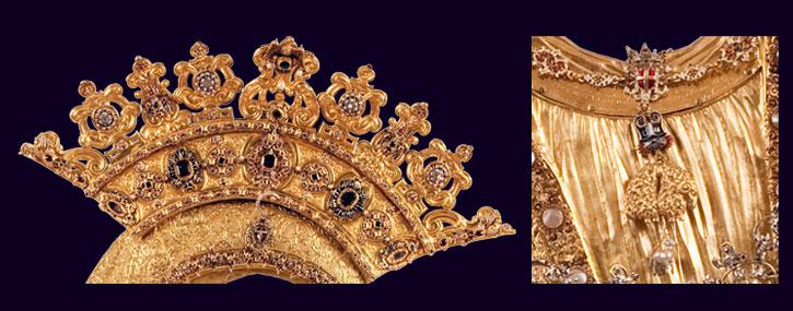 fascia-manta-corona