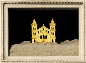 montalto-chiesa