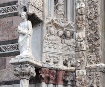 facciata-santa-portale-rid