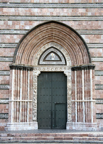 portale-destro