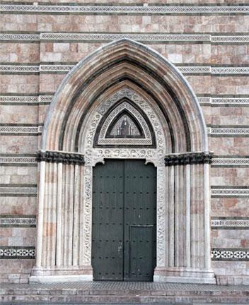 portale-sinistro