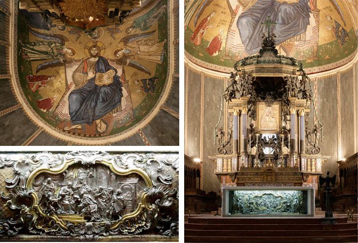 fascia-abside-centrale